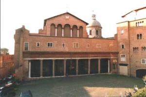 Basilica-Ss.-Giovanni-e-Paolo