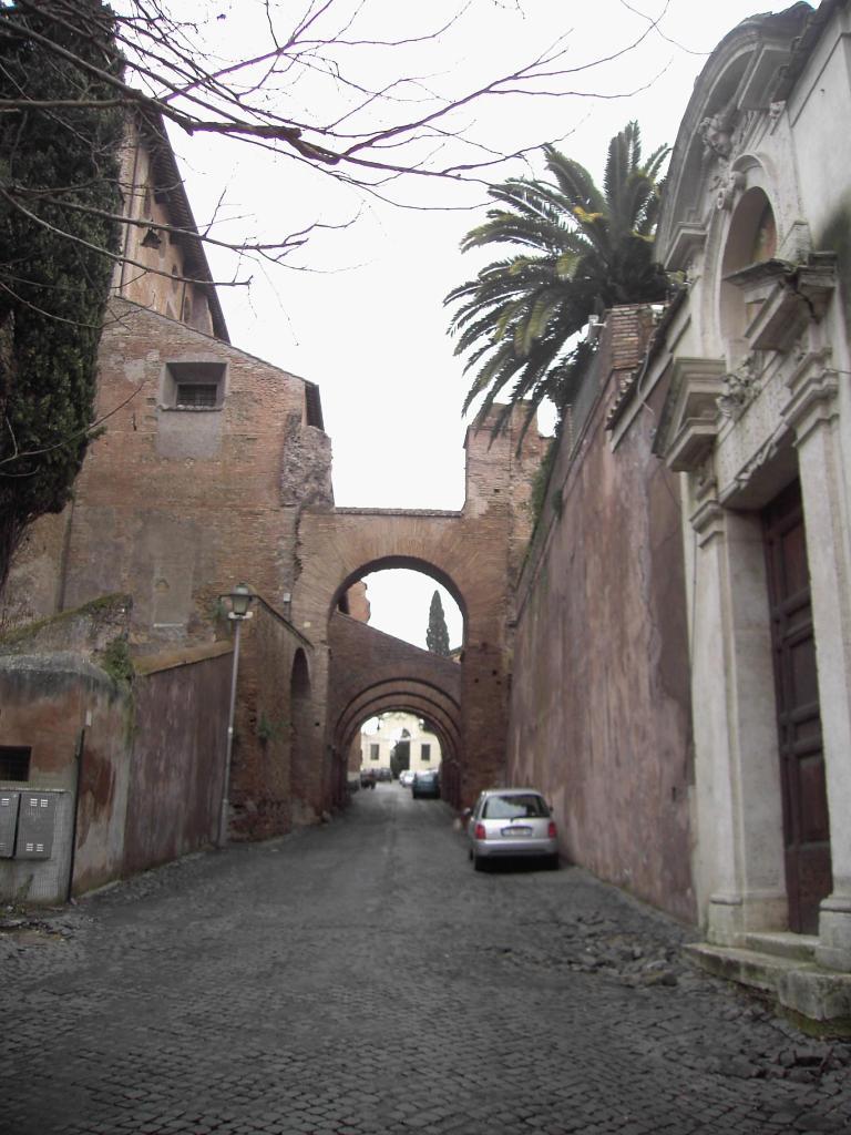 Celio_-_Clivo_di_Scauro_1763
