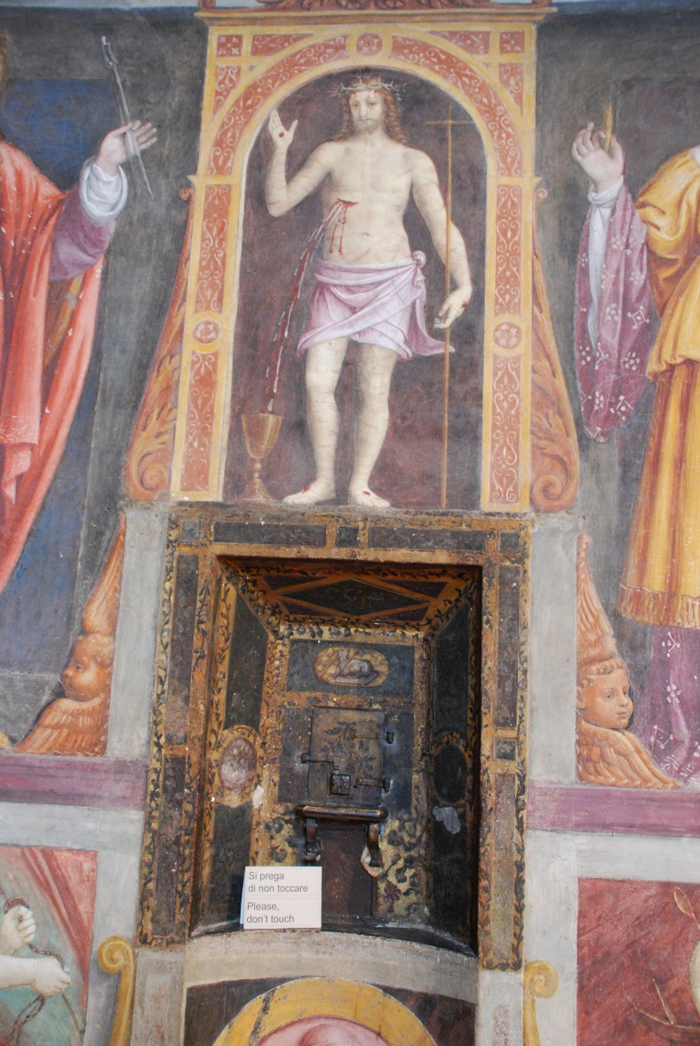medieval milan - photo#42