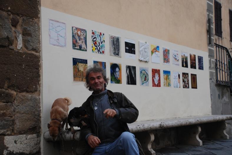 Toscana_201305_124