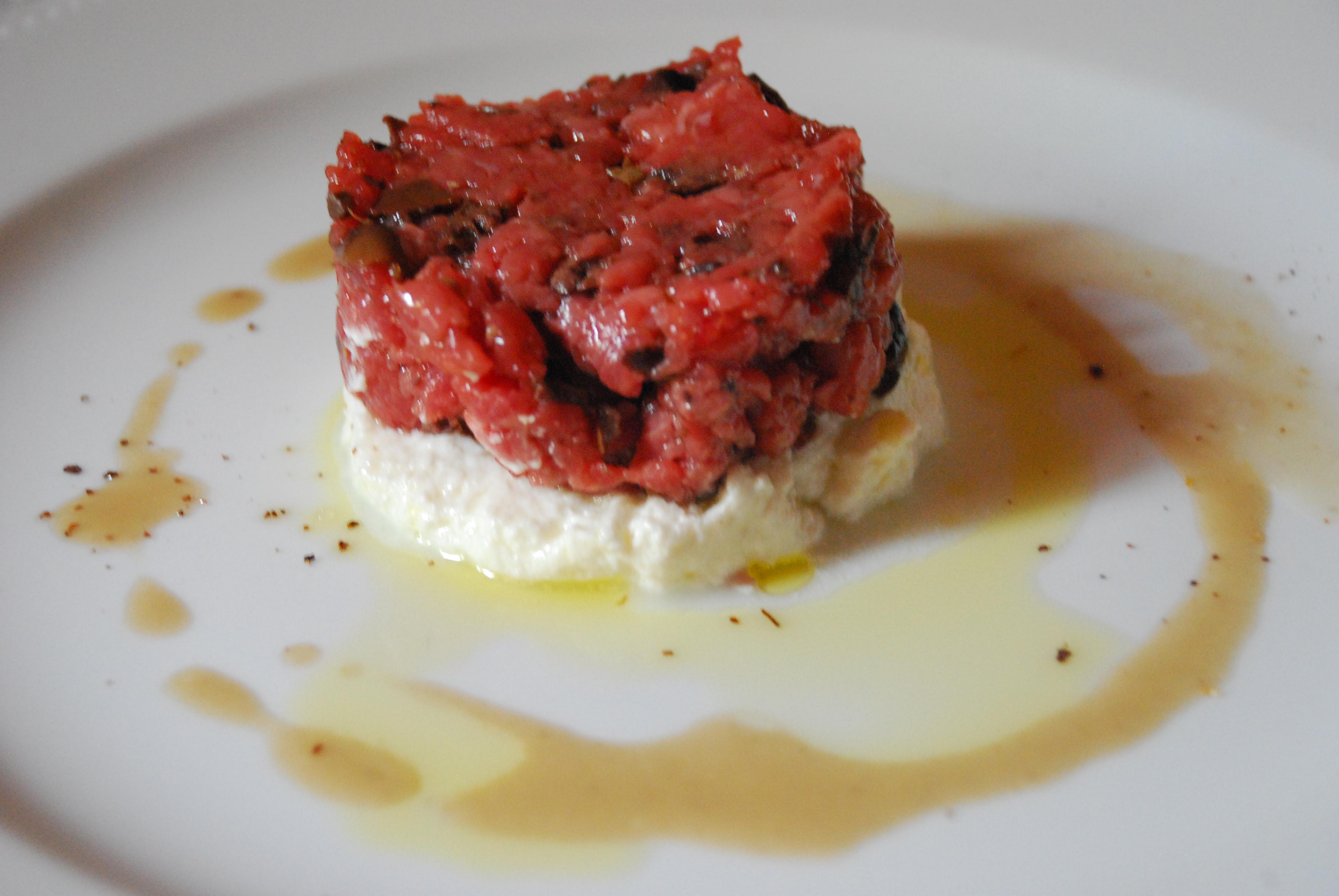 Pienza sant antimo bagno vignoni delightful val d orcia delightfully italy - Osteria del leone bagno vignoni si ...