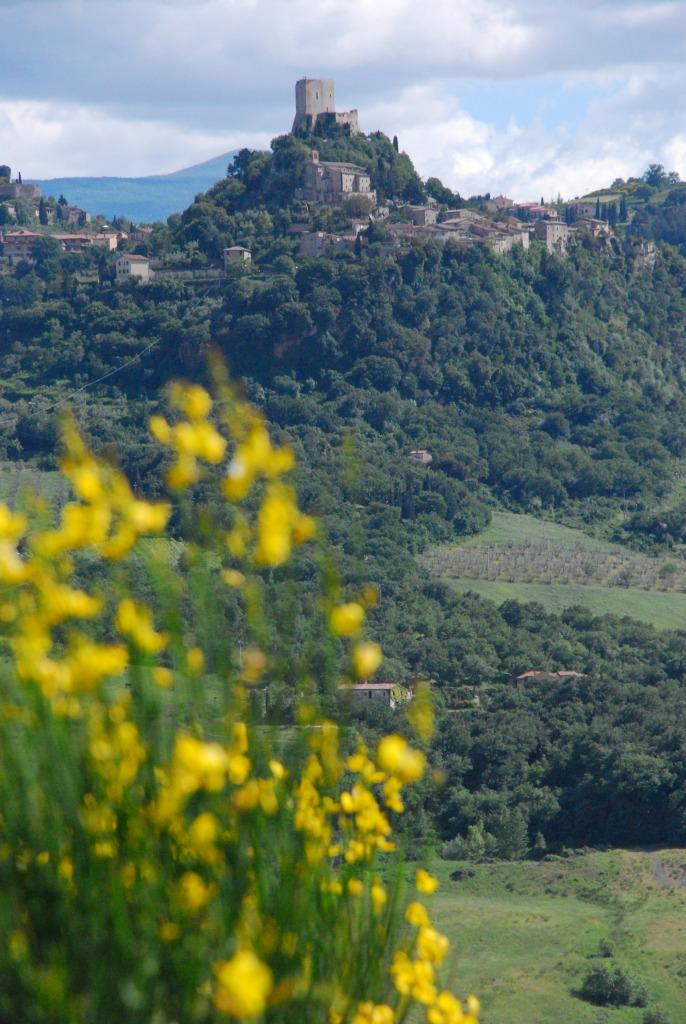 Toscana_201305_265