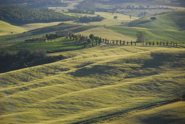 Toscana_201305_347