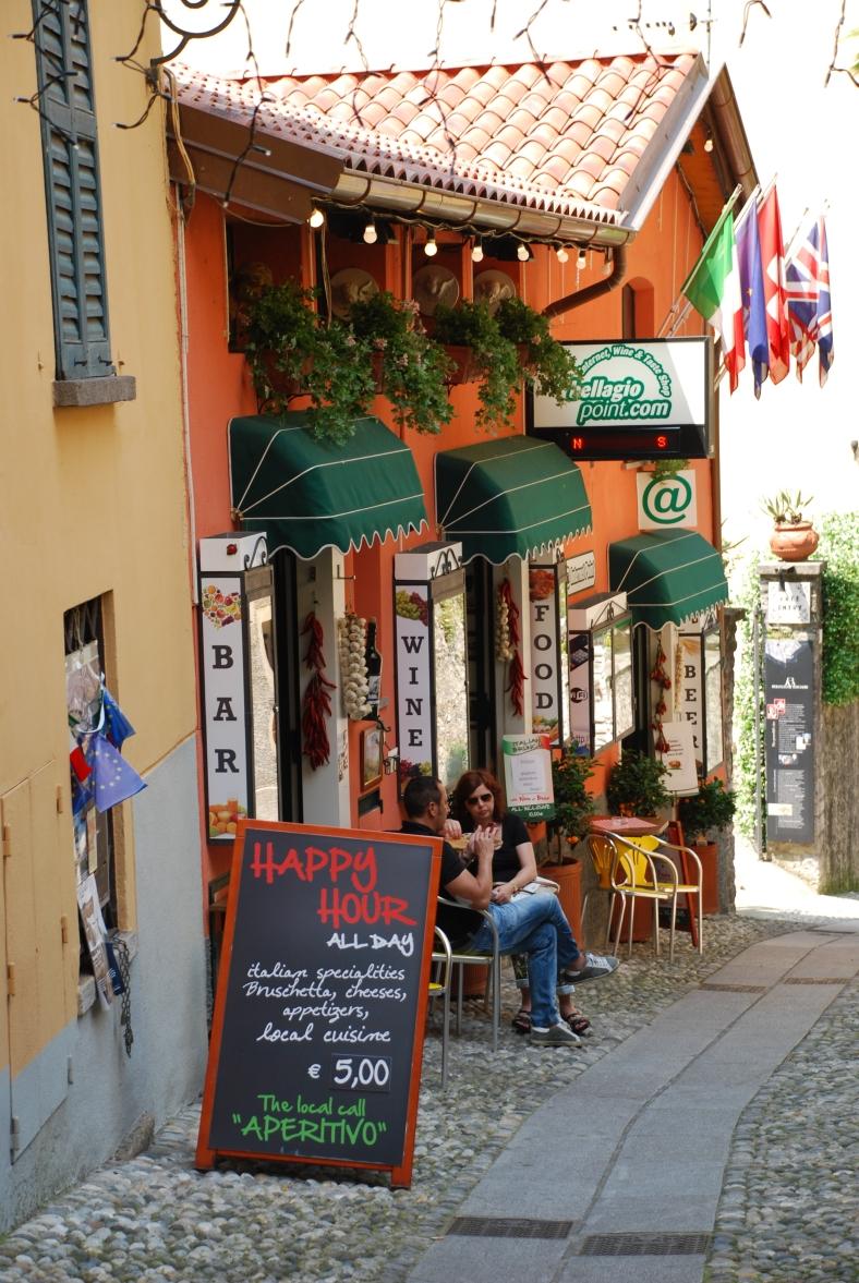 Bellagio_delightfully Bellagio