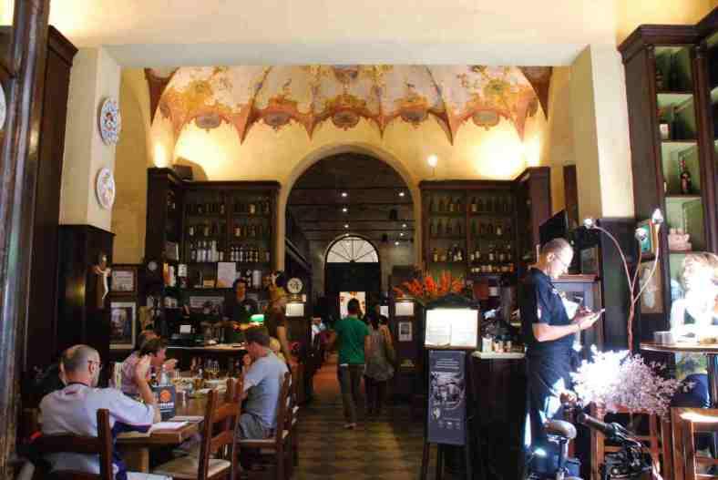 Visit Ravenna_Ca de Ven 2