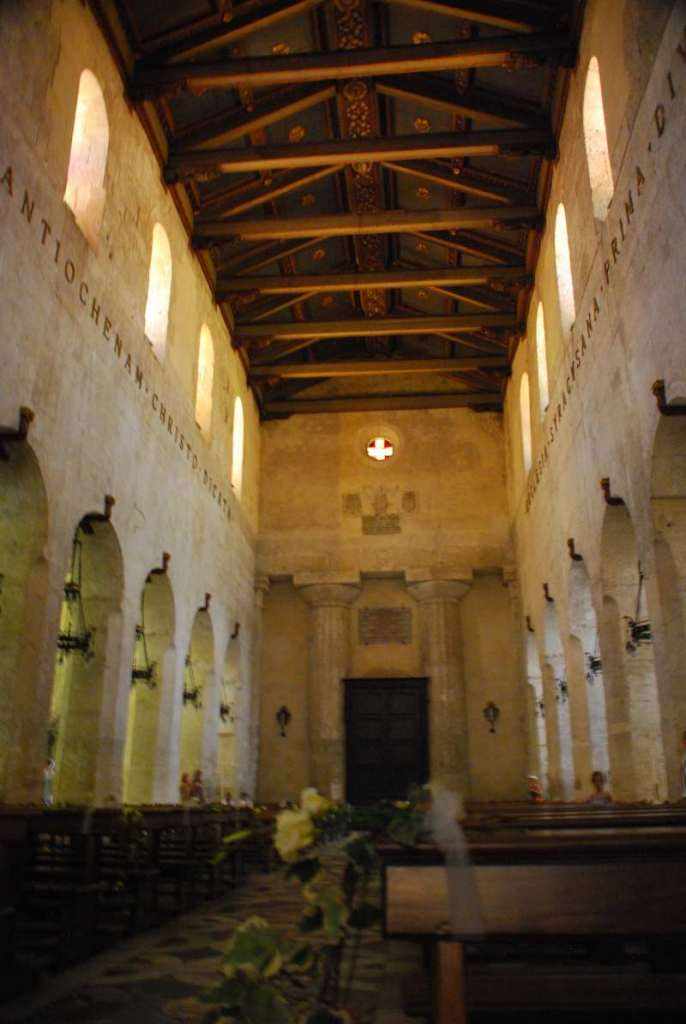 Siracusa_cathedral insight3