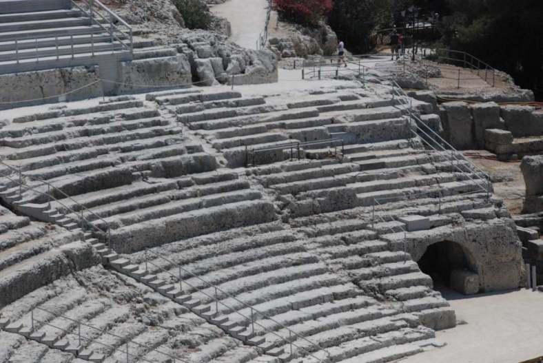 Siracusa_teatro greco