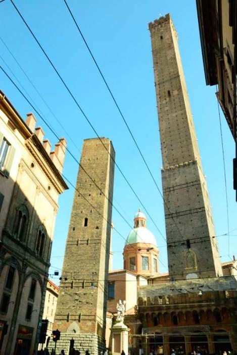 Visit Bologna_Torre degli Asinell1 1