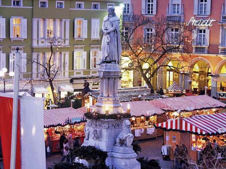 Delightfullyitaly_XMas market_Bolzano 3