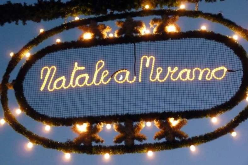 Delightfullyitaly_XMas market_Merano 9