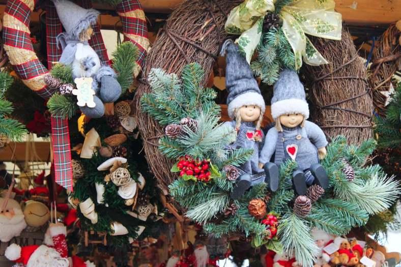 Delightfullyitaly_XMas market_Trento 5