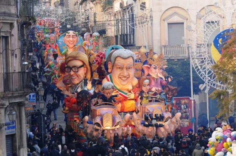 Delightfullyitaly_Carnival_Acireale_6
