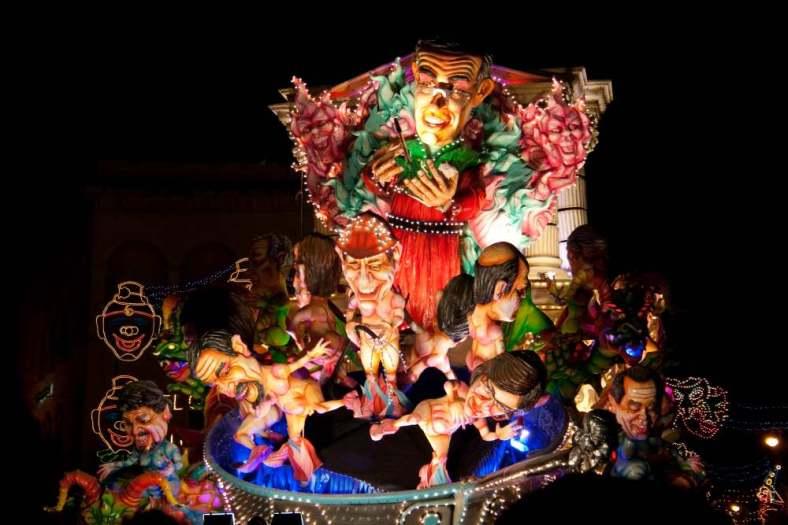 Delightfullyitaly_Carnival_Acireale_9