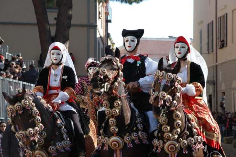 Delightfullyitaly_Carnival_Oristano_5