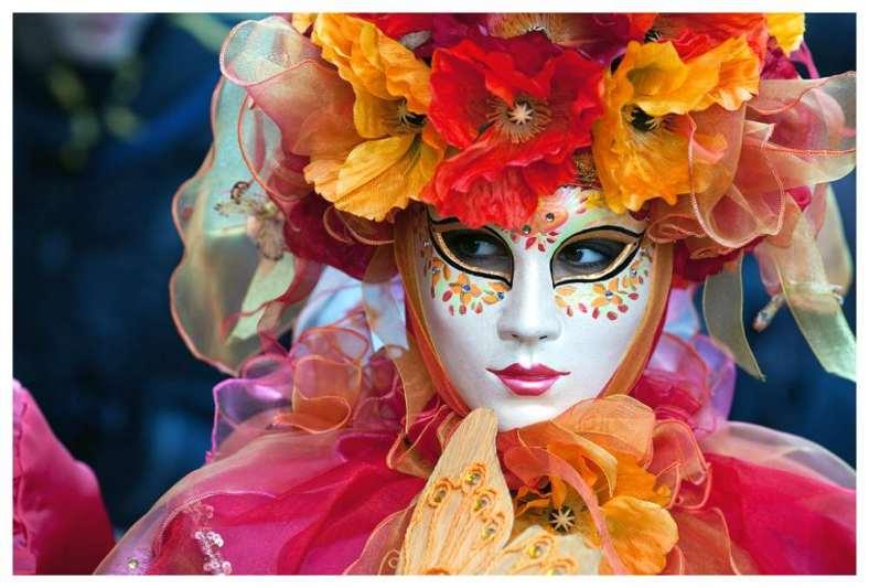 Delightfullyitaly_Carnival_Venice_3