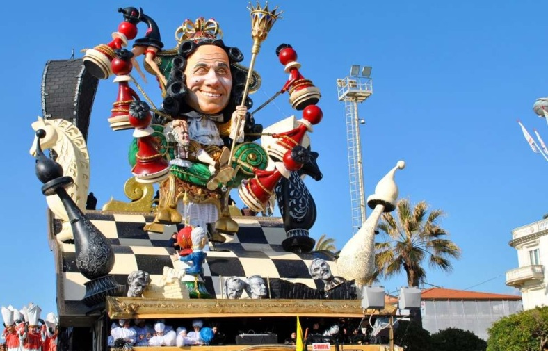 delightfullyitaly_carnival_viareggio_6