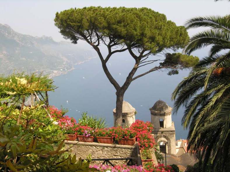 Delightfullyitaly_romantic italy_Ravello 4_01