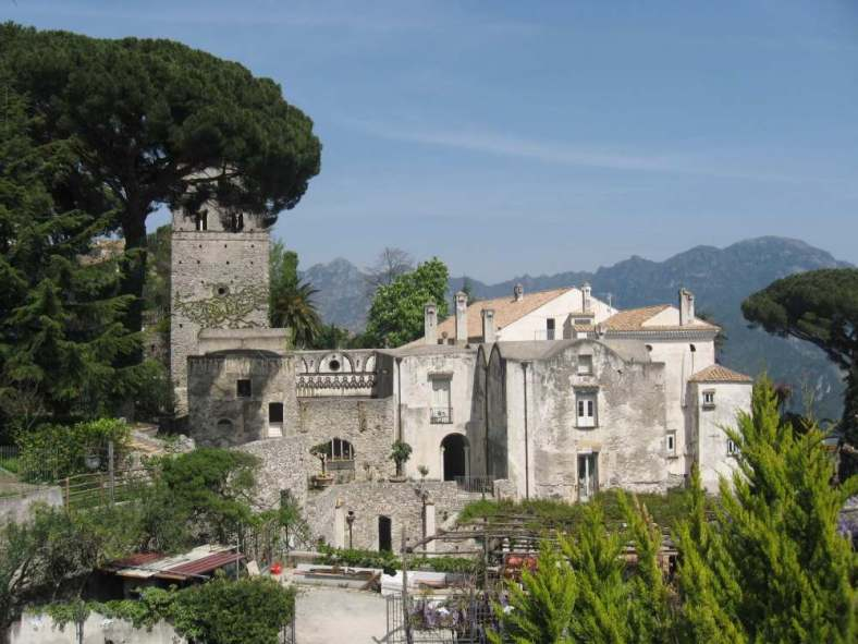 Delightfullyitaly_romantic italy_Ravello 5_01