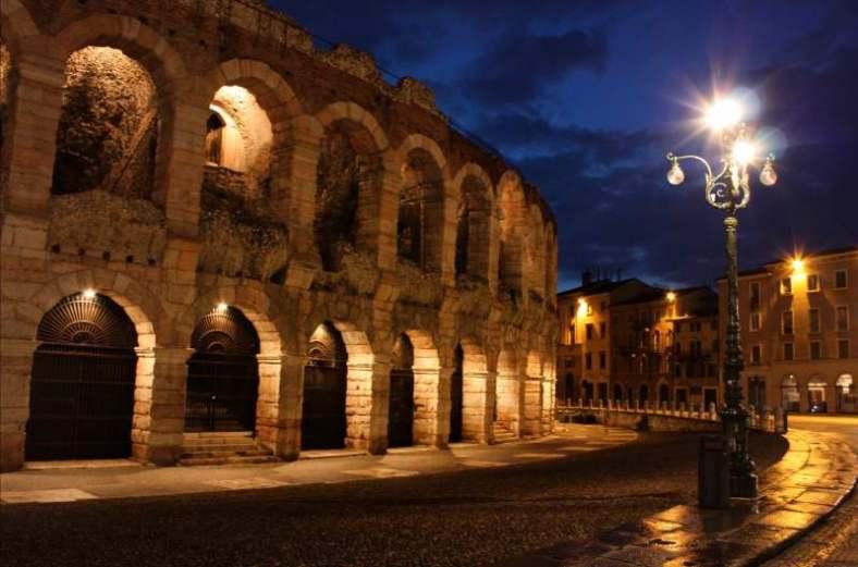 Delightfullyitaly_romantic italy_Verona 2_01