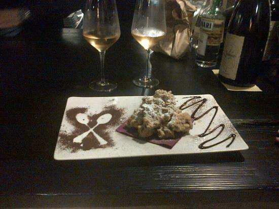 Delightfullyitaly_romantic italy_Verona 6_01