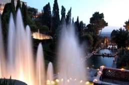 Delightfullyitaly_romantic italy_Villa d'este 2_01