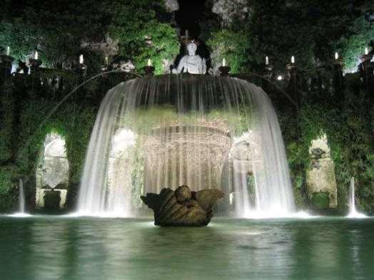Delightfullyitaly_romantic italy_Villa d'este 7_01