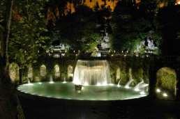 Delightfullyitaly_romantic italy_Villa d'este 8_01