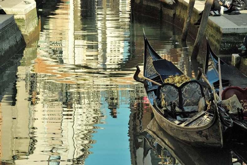 Venezia 2014_188