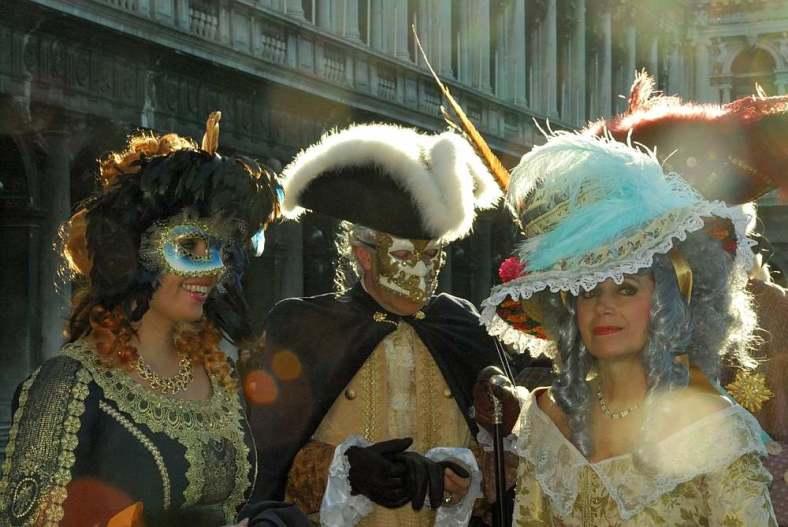 Venezia 2014_204