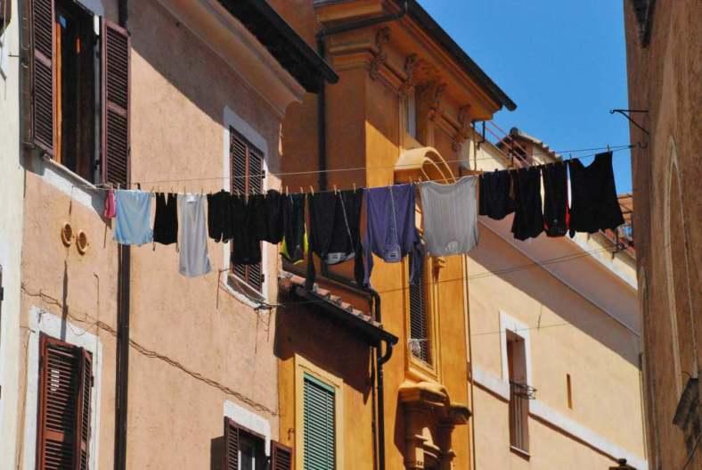 www.delightfullyitaly_Rome-Walk in Trastevere 14