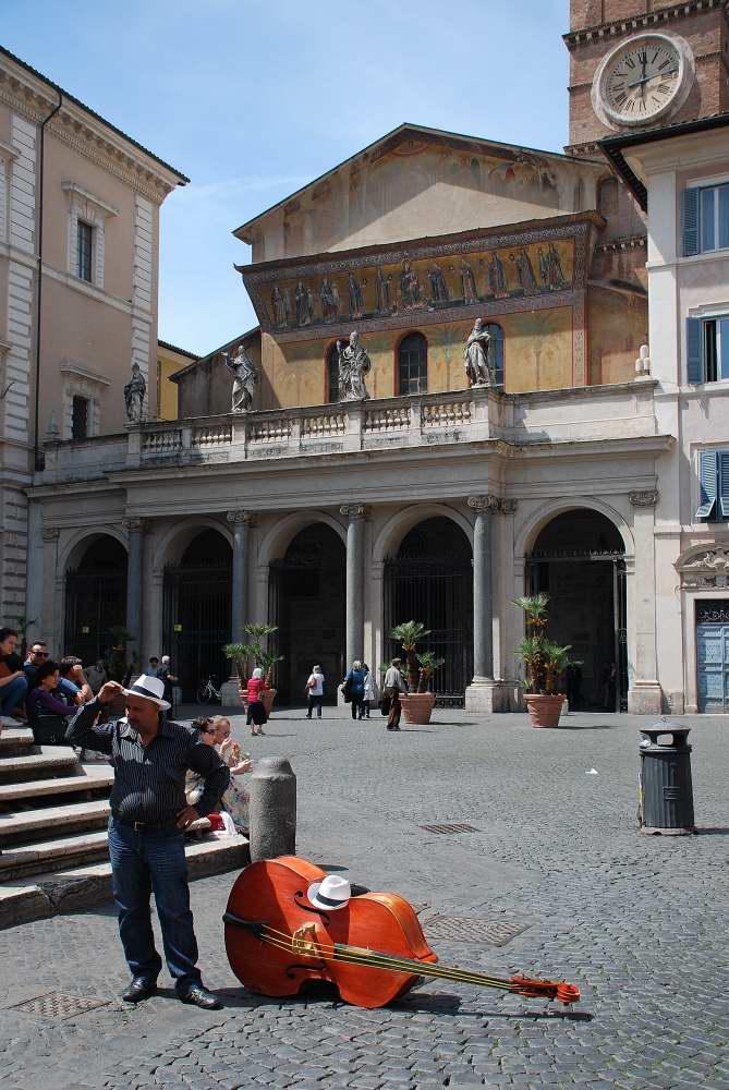 www.delightfullyitaly_Rome-Walk in Trastevere 18