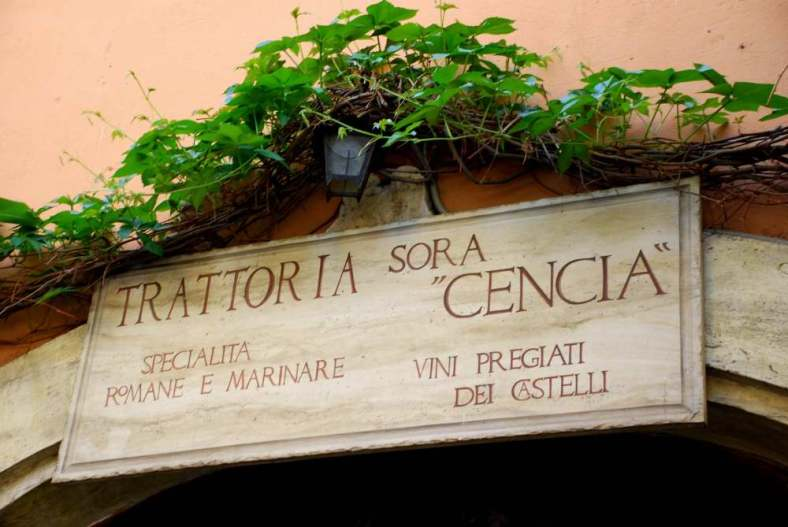 www.delightfullyitaly_Rome-Walk in Trastevere 20-2