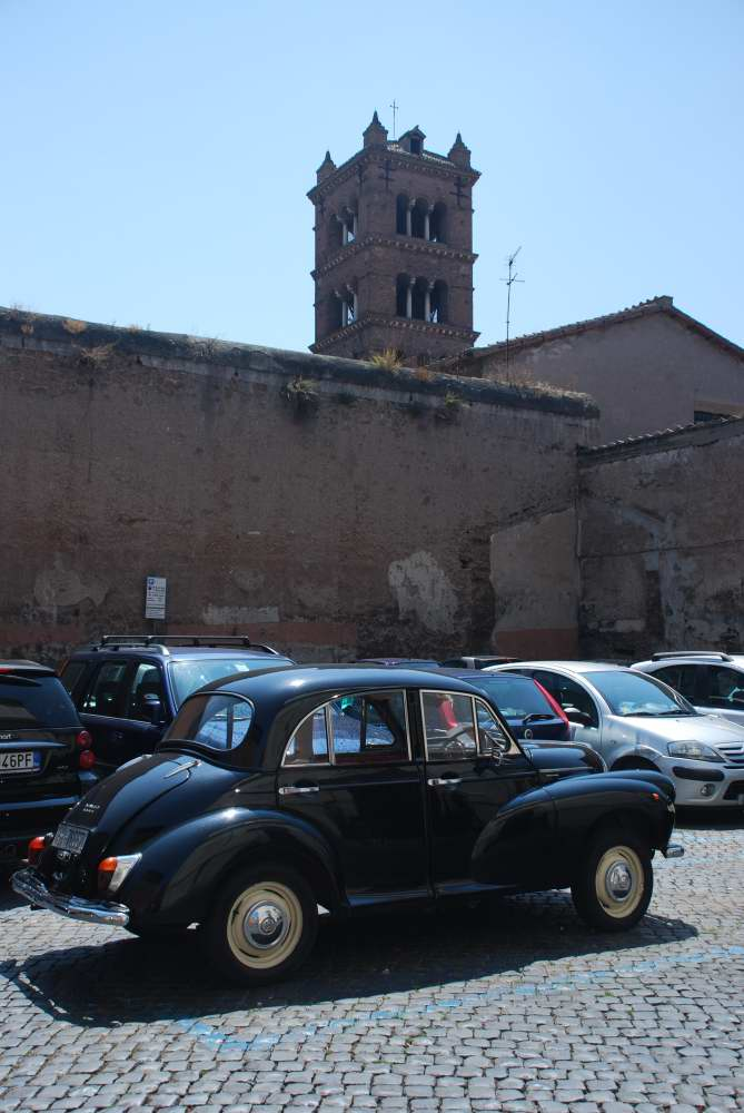 www.delightfullyitaly_Rome-Walk in Trastevere 23