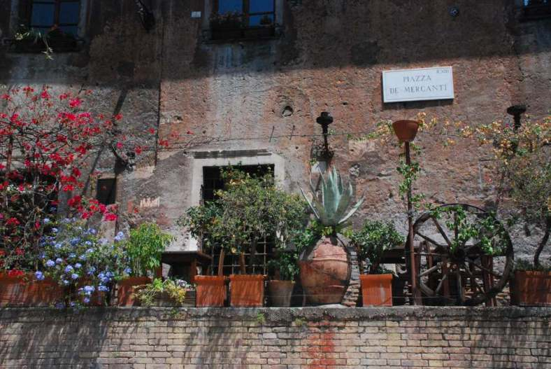 www.delightfullyitaly_Rome-Walk in Trastevere 29