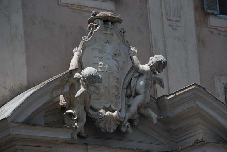 www.delightfullyitaly_Rome-Walk in Trastevere 32