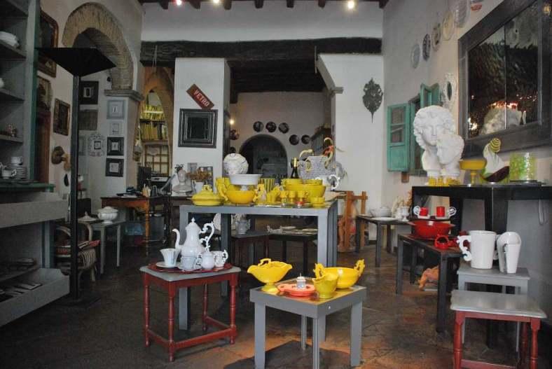 www.delightfullyitaly_Rome-Walk in Trastevere 33