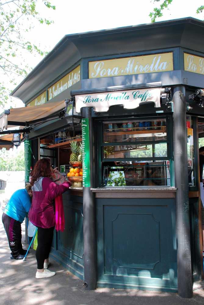 www.delightfullyitaly_Rome-Walk in Trastevere 36