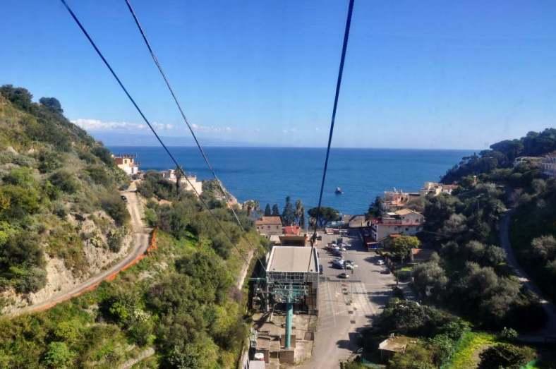 www.delightfullyitaly.com_Taormina_01
