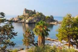 www.delightfullyitaly.com_Taormina_461