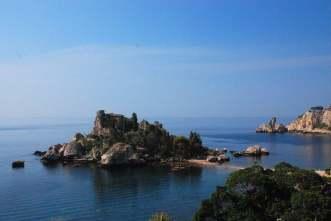 www.delightfullyitaly.com_Taormina_480