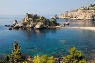 www.delightfullyitaly.com_Taormina_488
