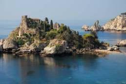 www.delightfullyitaly.com_Taormina_490