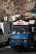 www.delightfullyitaly.com_Taormina_495