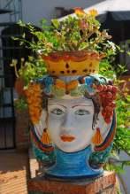 www.delightfullyitaly.com_Taormina_496