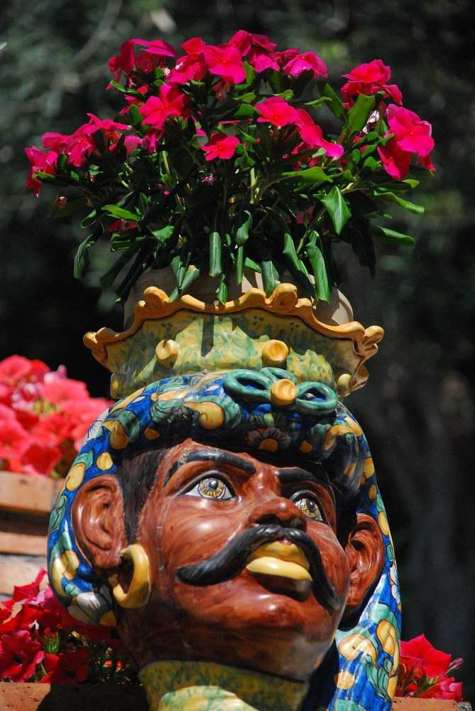 www.delightfullyitaly.com_Taormina_499