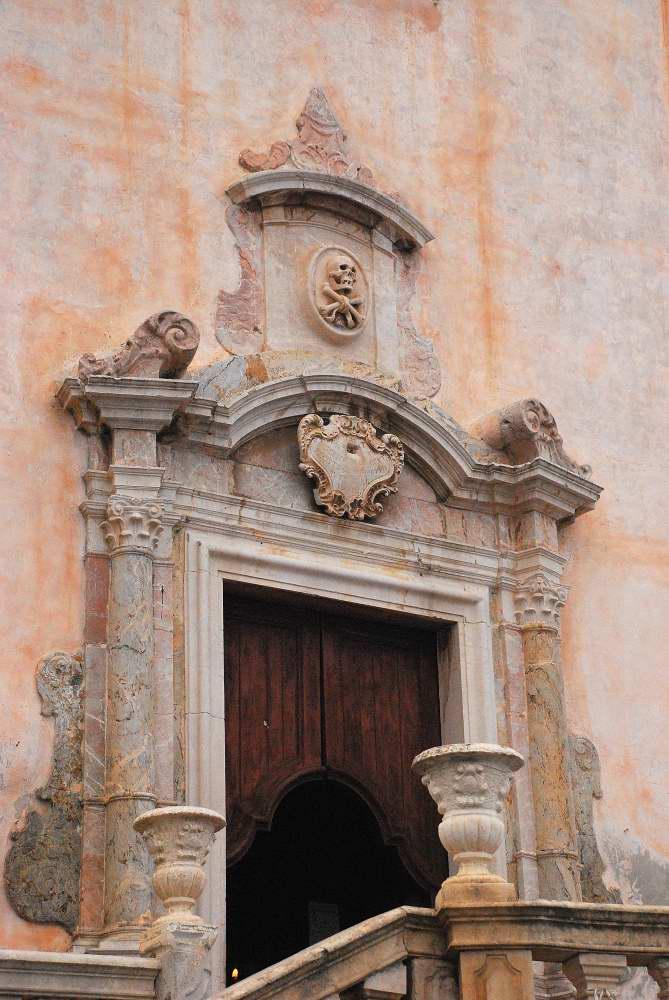 www.delightfullyitaly.com_Taormina_521