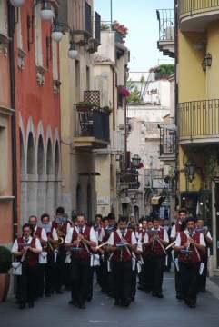www.delightfullyitaly.com_Taormina_533