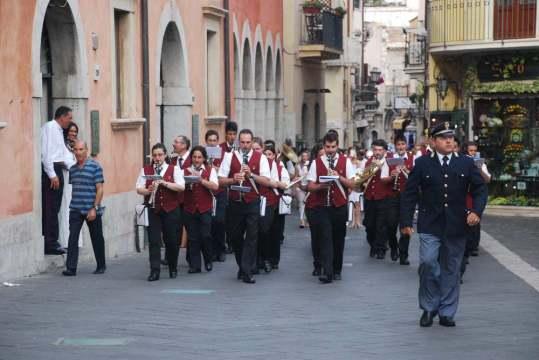 www.delightfullyitaly.com_Taormina_537