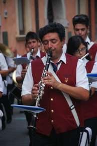 www.delightfullyitaly.com_Taormina_540