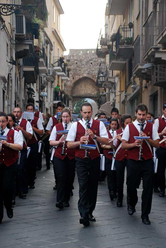 www.delightfullyitaly.com_Taormina_543